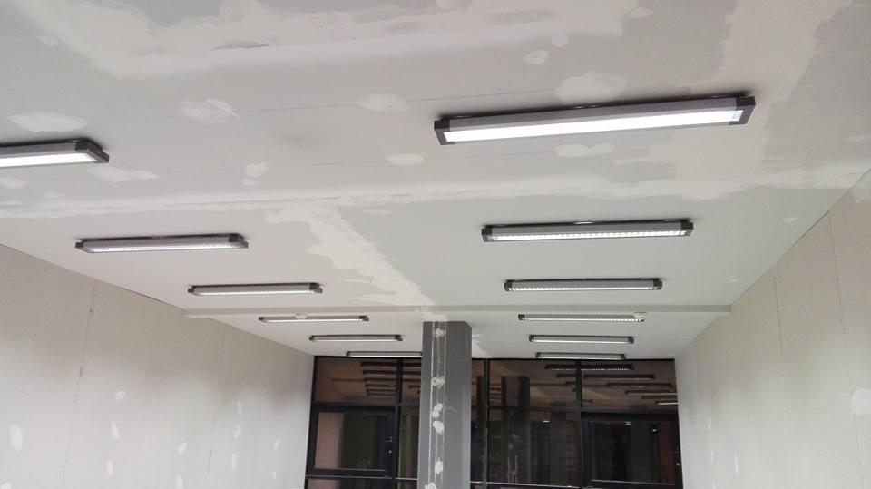 bck-elektroinstalacie-osvetlenie-5