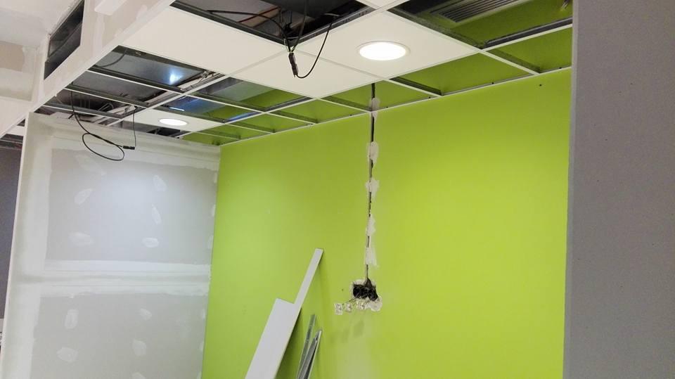 bck-elektroinstalacie-osvetlenie-7