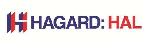 HagardHal