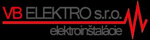 vb-elektro-300px-stin